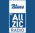 Allzic Blues