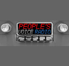 Peoples Voice Radio