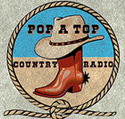 Pop A Top Country Radio