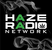 Haze Radio Network