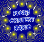 Eurovision Songs Radio