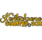 Kentuckiana Country