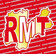 RMT Radio Music Trento