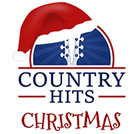 Country Hits Christmas
