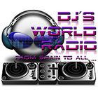 Dj's World Radio