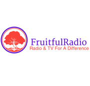FruitfulRadio