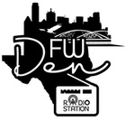 DFW DEN Radio Gospel Station