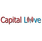 Capital Live South Africa