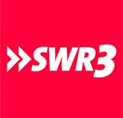 Swr3 Radio Live