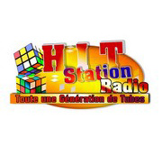 Hit Station Radio