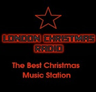London Christmas Radio