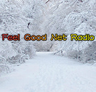 Feel Good Net Radio