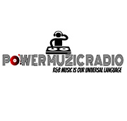 Power Muzic Radio