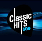 Classic Hits 109 - Yacht Rock