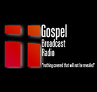Gospel Broadcast Radio