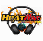 HWIR HEATWave Internet Radio