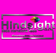 Hindsight Media Radio