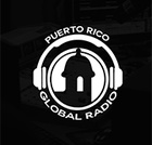 Puerto Rico Global Radio