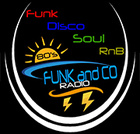 FUNK and CO Radio
