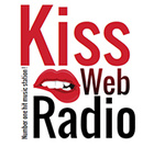 Kiss Web Radio