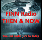 FINN Radio Then & Now