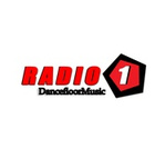 Radio1 Danceflooor Radio