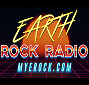 Earth Rock Radio