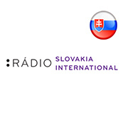 Radio Slovakia International
