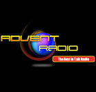 Advent Talk Radio