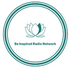 Be Inspired Radio