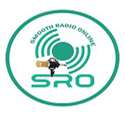 Smooth Radio Online