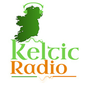 Keltic Radio