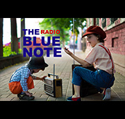 The Blue Note Radio Kalamata