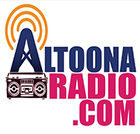 AltoonaRadio.com