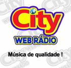 City Web Rádio
