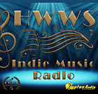 HWWS Indie Music Radio