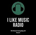 I Like Music Radio