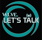 WLVE-DB Let's Talk