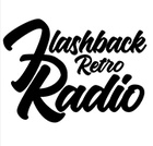 Flashback Retro Radio