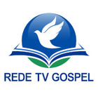 Rede TV Gospel