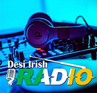 Desi Irish Radio