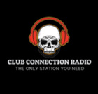 Club Connection Radio