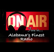 Alabama's Finest Radio
