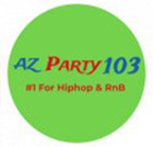 RAP PHX #1 For Hitz & HipHop