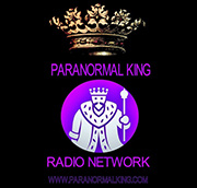 Paranormal King Radio Network