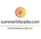 Summerhitsradio