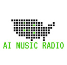 AI Music Radio - Artificial Intelligence Songs and Talks