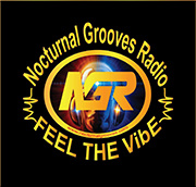 Nocturnal Grooves Radio & TV