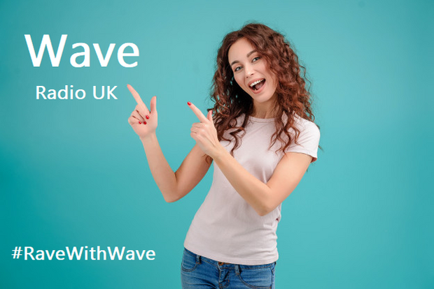 Wave Radio UK