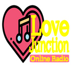 Love Junction
